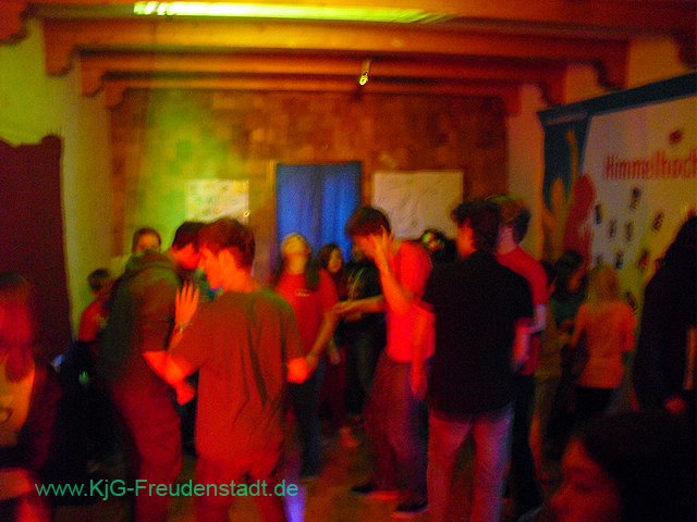 ZL2011Nachtreffen - KjG_ZL-Bilder%2B2011-11-20%2BNachtreffen%2B%252843%2529.jpg