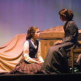 Little Women 2008 - Little%2BWomen%2BFriday%2BCast%2B256.jpg