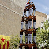 Sagals a Igualada - 100000832616908_716398.jpg