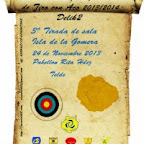 cartel 3ra de Sala isla de la gomera tipo 2.JPG