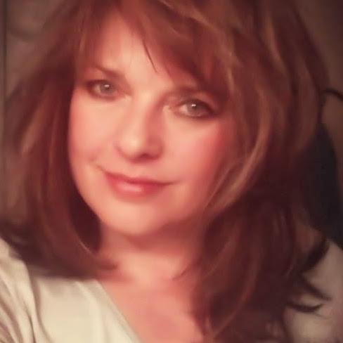 Tammy Pruett