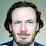 Thorfinn Elm Rasmussen's profile photo