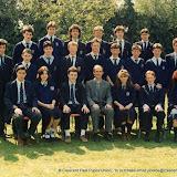 1990_class photo_Claver_6th_year.jpg