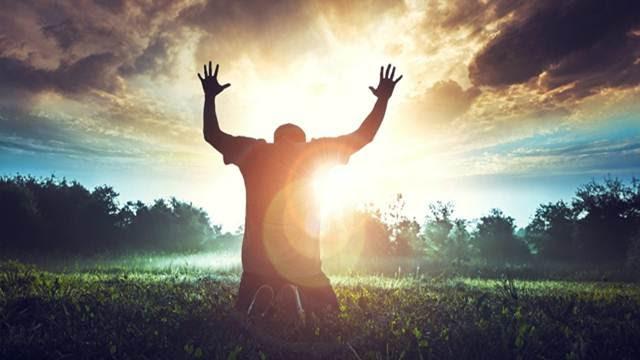Sám hối và tin vào Tin Mừng