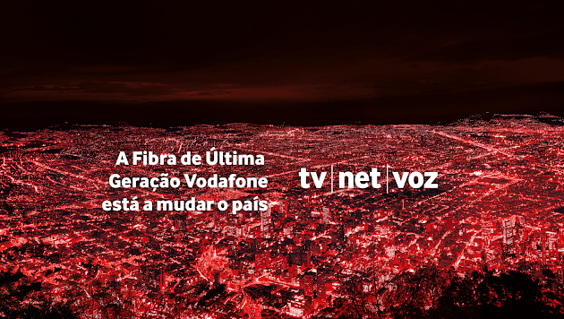 [YAML: gp_cover_alt] Vodafone Portugal