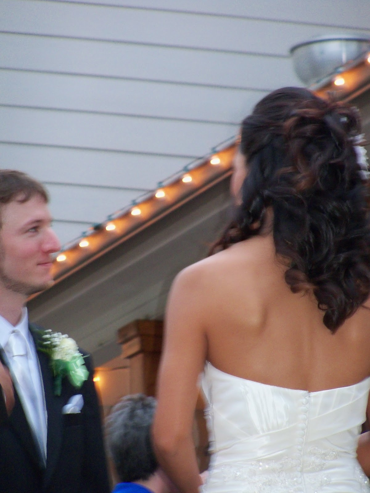 Ben and Jessica Coons wedding - 115_0818.JPG