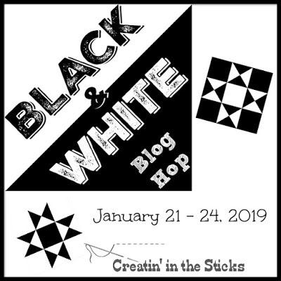 [Black+%26+White+button3%5B4%5D]
