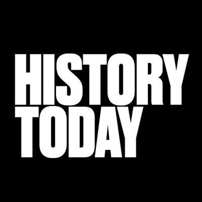 28 May की ऐतिहासिक घटनाये