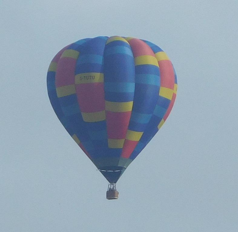 [1+hot+air+balloon+1%5B6%5D]