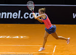 Kateryna Bondarenko - Porsche Tennis Grand Prix -DSC_3476.jpg