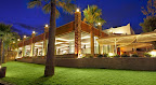 Фото 4 Kadikale Resort SPA & Wellness
