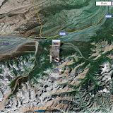 Localisation des photos près de Kara Say