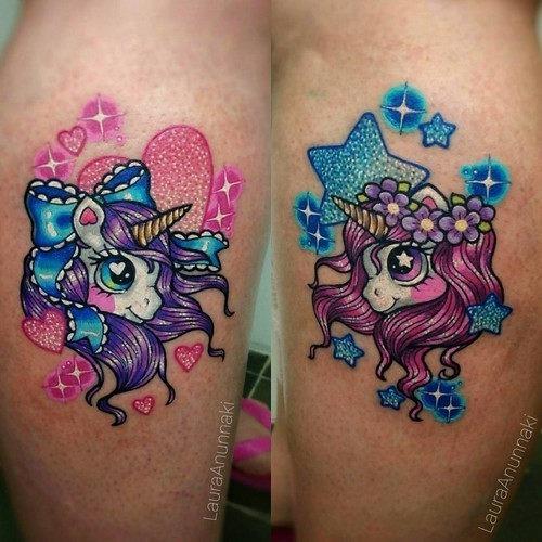 estes_brilhante_my_little_pony_kawaii_tatuagens