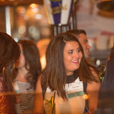 Associates Night 2015 - soraya_LAAIA_HAVANA_EVENT-0655.jpg