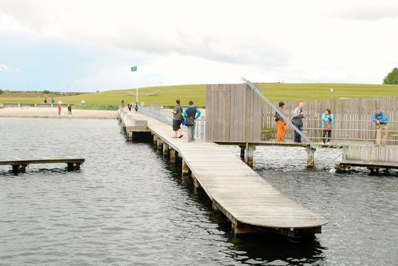 kastrup-sea-bath-2