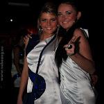 22.10.11 Tartu Sügispäevad / laupäevane Atlantis - AS22OKT11TSP_FOSA228S.jpg