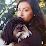 Lindsay Kirsch's profile photo