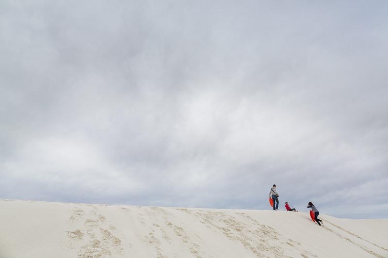 white sands-7