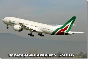 SCL_Alitalia_B777-200_IE-DBK_VL-0113