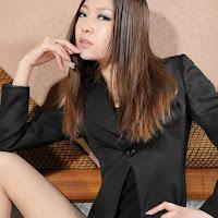 LiGui 2014.04.09 网络丽人 Model 文欣 [33P] DSC_7659.jpg