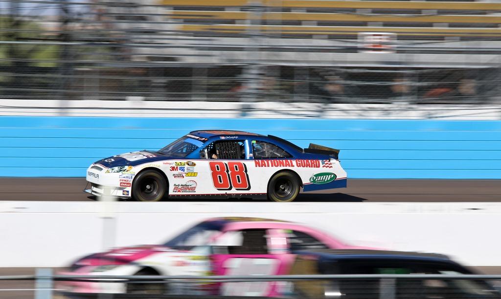 [Jim%27s+NASCAR+Drive-29%5B4%5D]