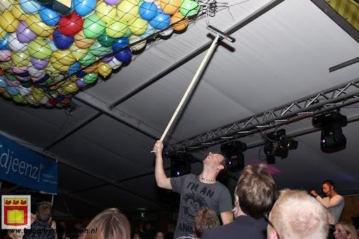 Tentfeest voor kids Overloon 21-10-2012 (95).JPG