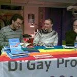 Presentazione libro Omosessualità e Vangelo 1.jpg