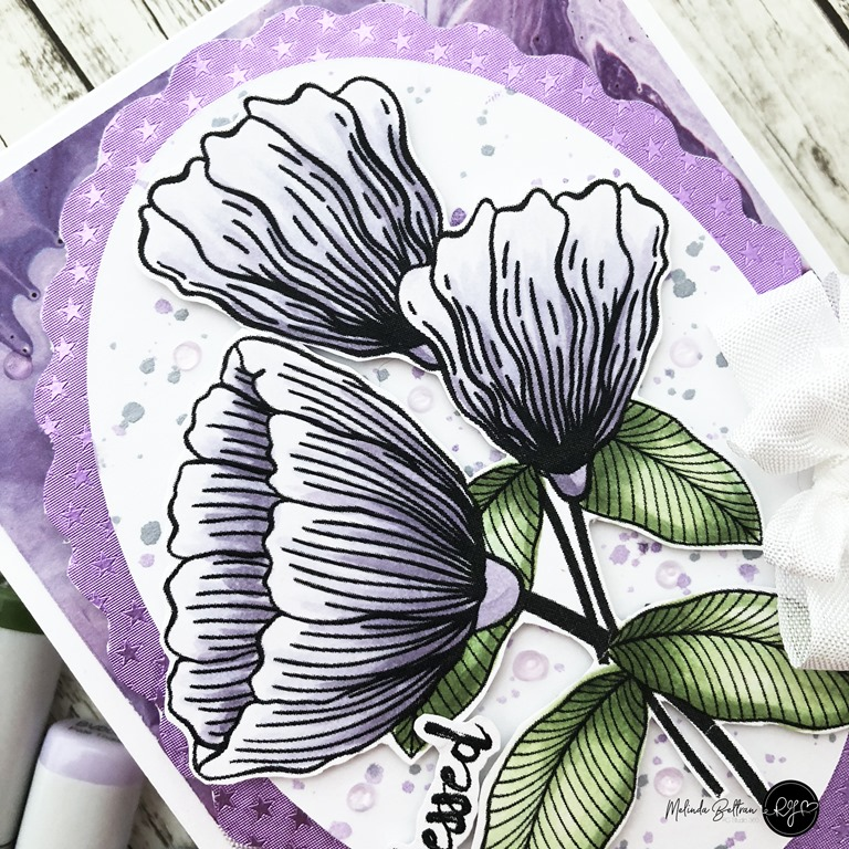 [flowers%5B5%5D]
