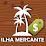Ilha Mercante ®'s profile photo