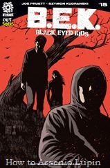 Black-Eyed Kids 015-000