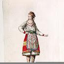 costumescivilsac02gras_0401.jpg
