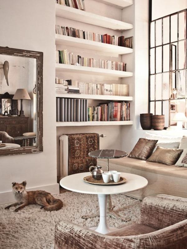 simona_elle_arredare_con_mix_mobili_recupero_e_design_casa_Bruxelles_3