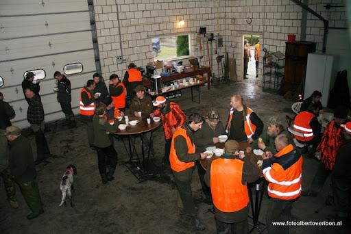 vossenjacht in de Bossen van overloon 18-02-2012 (26).JPG