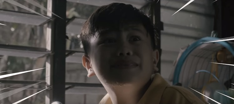 iklan_raya_2018