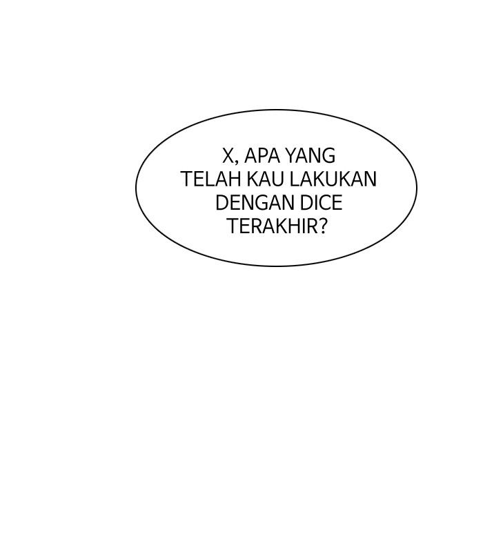 DICE Chapter 126-16