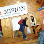 imagenes,Villa La Angostura 23-11 al 27-11 002.jpg