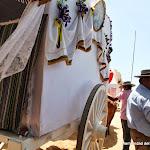CaminandoalRocio2011_453.JPG