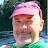 Rick Pearson avatar image