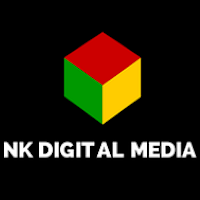 NK Digital Media