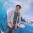 Binod Rimal avatar image