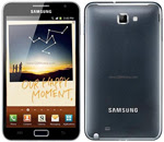 samsung galaxy note n7000 16gb Samsung Galaxy Note N7000