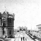 1900_Remise bij Station Lage Zwaluwe.jpg