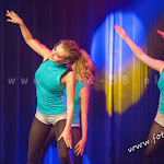 fsd-belledonna-show-2015-372.jpg