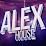 AlexHouse's profile photo