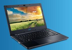 Acer Aspire E5-471G Broadcom Bluetooth 64 BIT