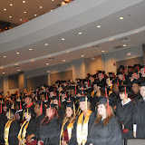 UA Hope-Texarkana Graduation 2015 - DSC_7958.JPG