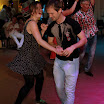 Phil Haley  & his Comments bij 20 Jaar Dance to the 60's Rock n Roll Dansschool (215).JPG