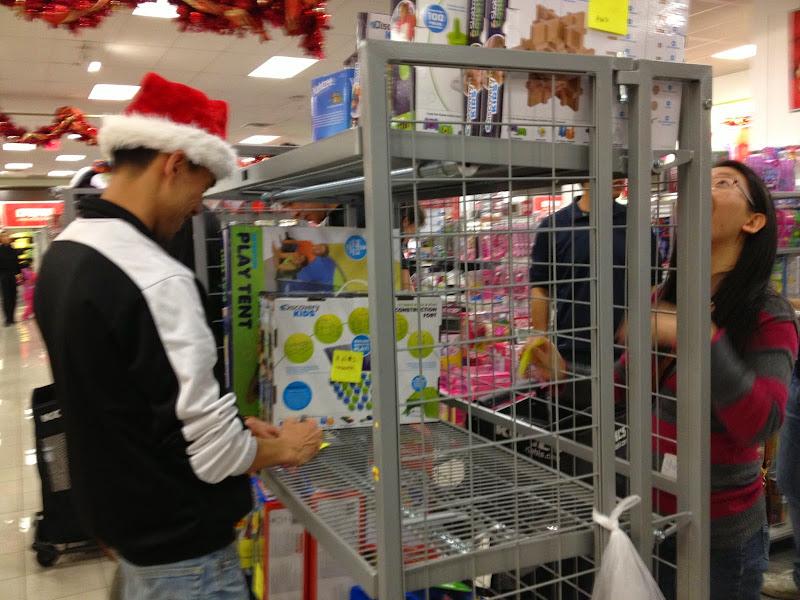 2012-12-09 Holiday Wishes - IMG_3062.JPG