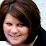 Stephanie Jenkins's profile photo