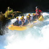 White salmon white water rafting 2015 - DSC_9960.JPG